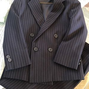 Other - 2 piece suit